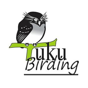 Tuku Birding