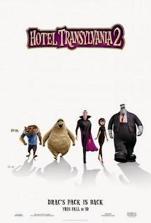 pelicula Hotel Transilvania 2,Hotel Transilvania 2 online