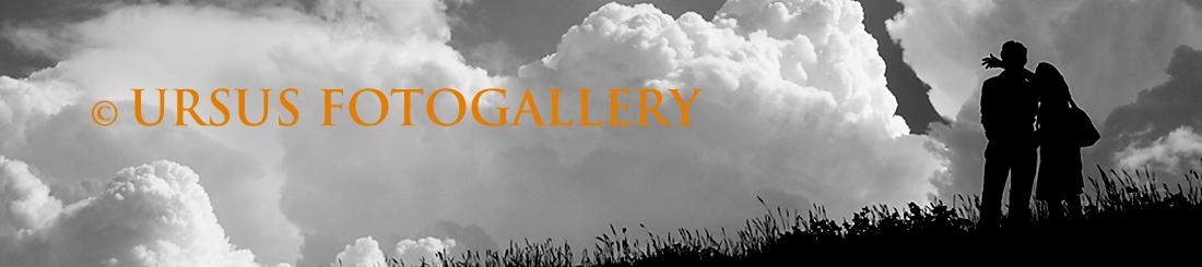 Ursus Fotogallery