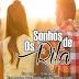 #Book Tour: Os Sonhos de Rita