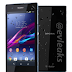 Sony Xperia Z1s press render leaked along with confirmed specifications ahead of CES, Snapdragon 805 powered Sony Sirius to launch alongside