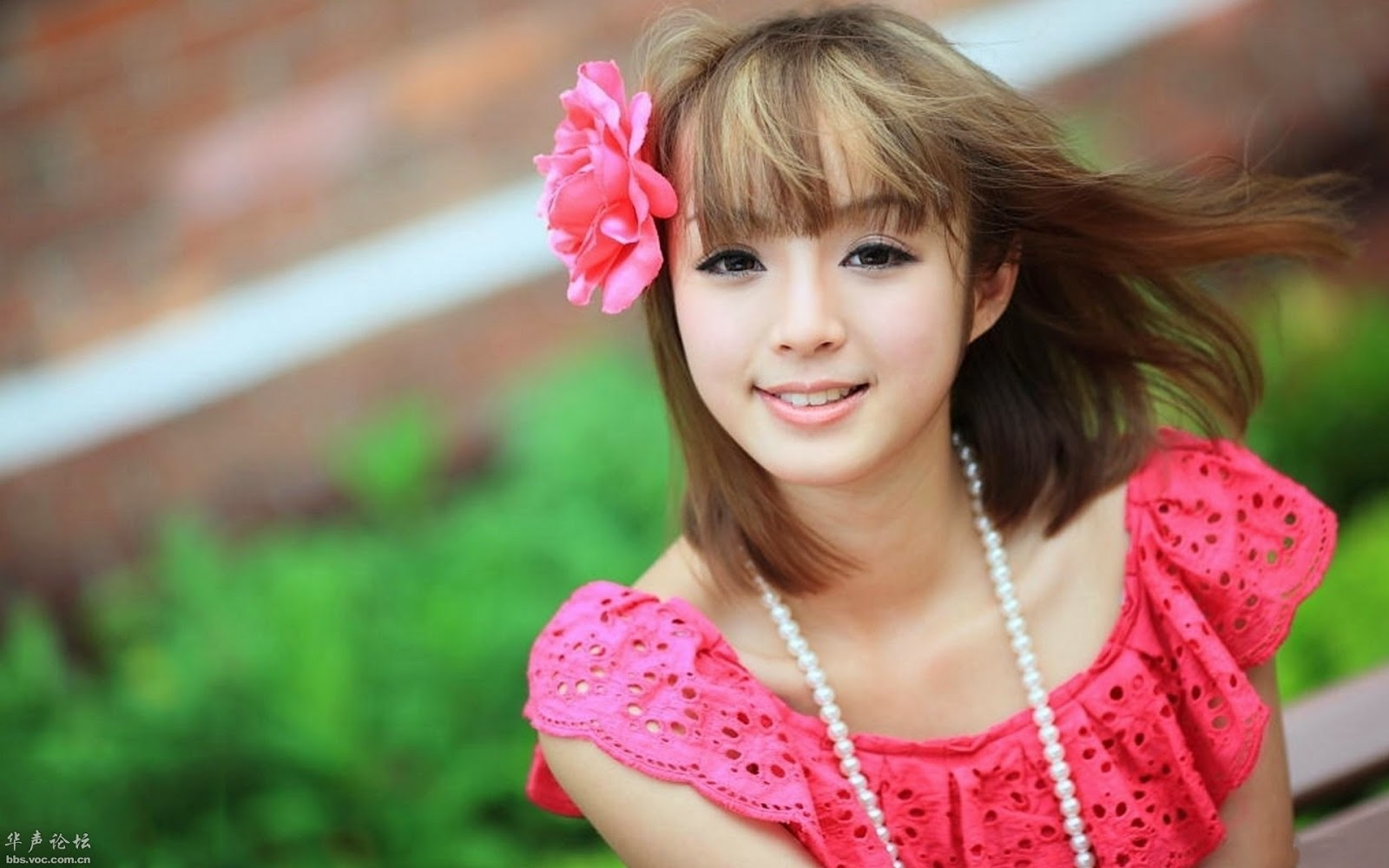 Beautiful Chinese Girls Wallpapers Free Download Most