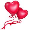 Love Text Messages - Romantic Shayari - WhatsApp status