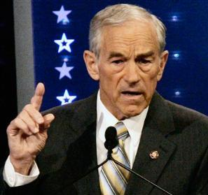 Images Ron Paul