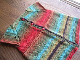 NeenerKnits&#39; Designs