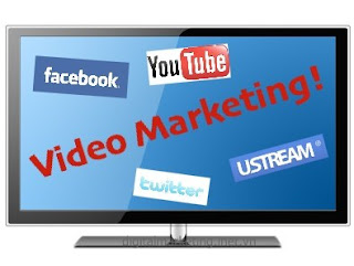 video-marketing-qua-youtube