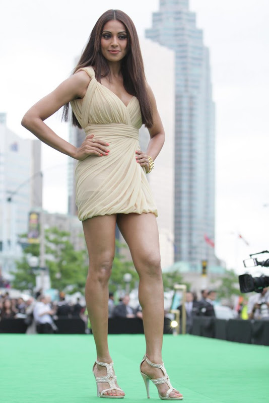 Indian Actress and Actors at IIFA Awards In Canada Toronto Festival Gallery event pictures