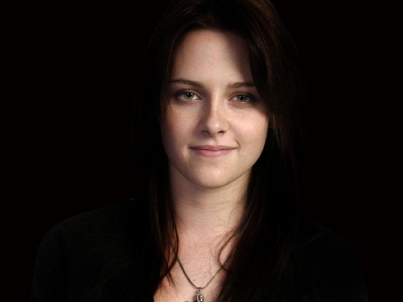 kristen stewart hollywood actress - photo #5