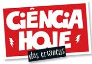Ciência Hoje para Crianças