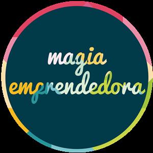 Mi blog para emprendedores es