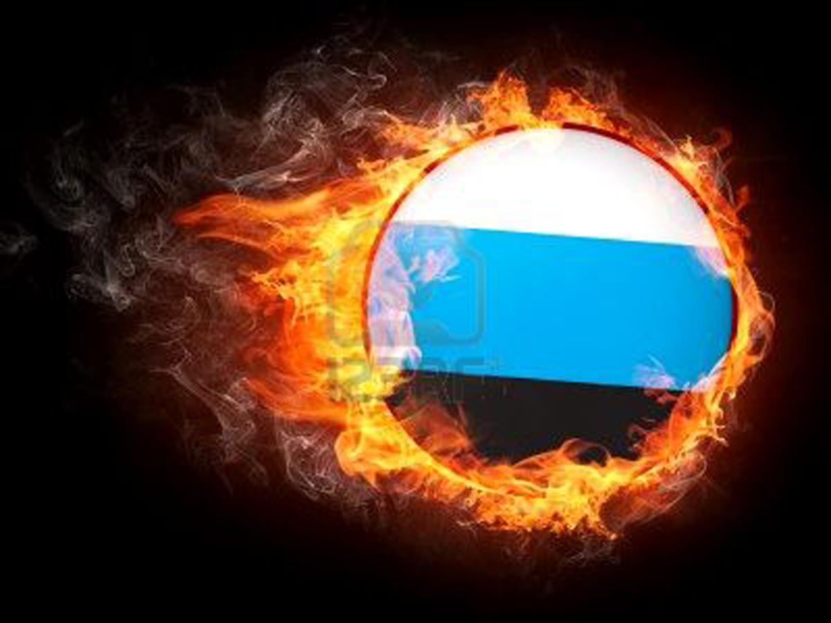 http://4.bp.blogspot.com/-5QM20PhSmQ4/TeUPxyi2y2I/AAAAAAAABJI/oHgec_jrtTQ/s1600/Graphics+Wallpapers+Flag+of+Estonia+Estonian+flag+graphics+%25281%2529.jpg