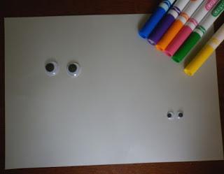 http://www.houseofbabypiranha.com/2012/07/wiggly-eye-drawing-starter.html