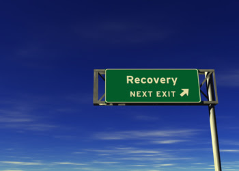 Lamictal recovery