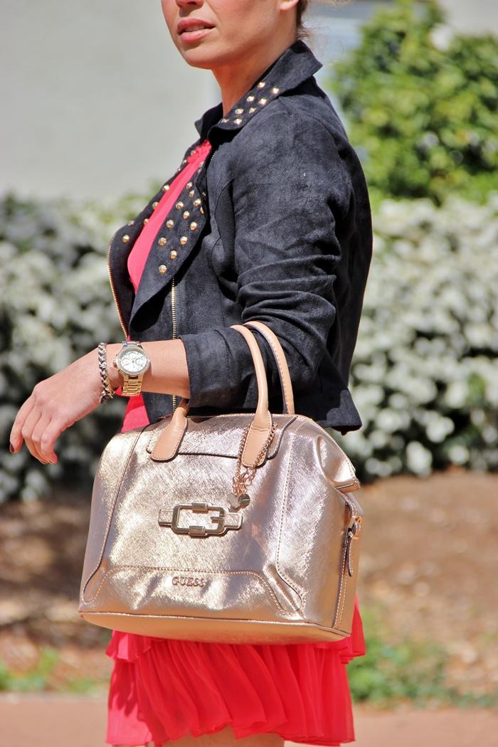 בלוג אופנה Vered'Style חלון הזדמנויות