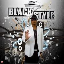 CD Black Style - Petrolina - PE - 17.03.2012