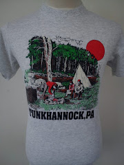 tunkhannock