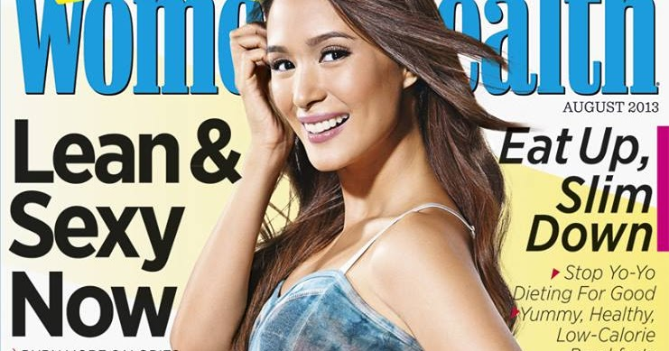 hot-pictures-of-heart-evangelista-with-boobs