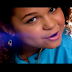 Fiyah Hott Music: Rachel Crow-Mean Girls (VIDEO)