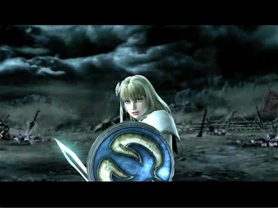 soul-calibur-v-game-release-2012