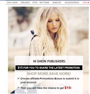 http://www.shein.com/publisher-program-a-454.html