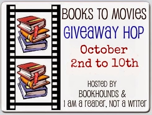 http://www.iamareader.com/2014/08/books-movies-hop-sign-ups-october-2nd-10th.html