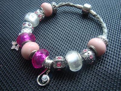 Biżuteria od Allexis