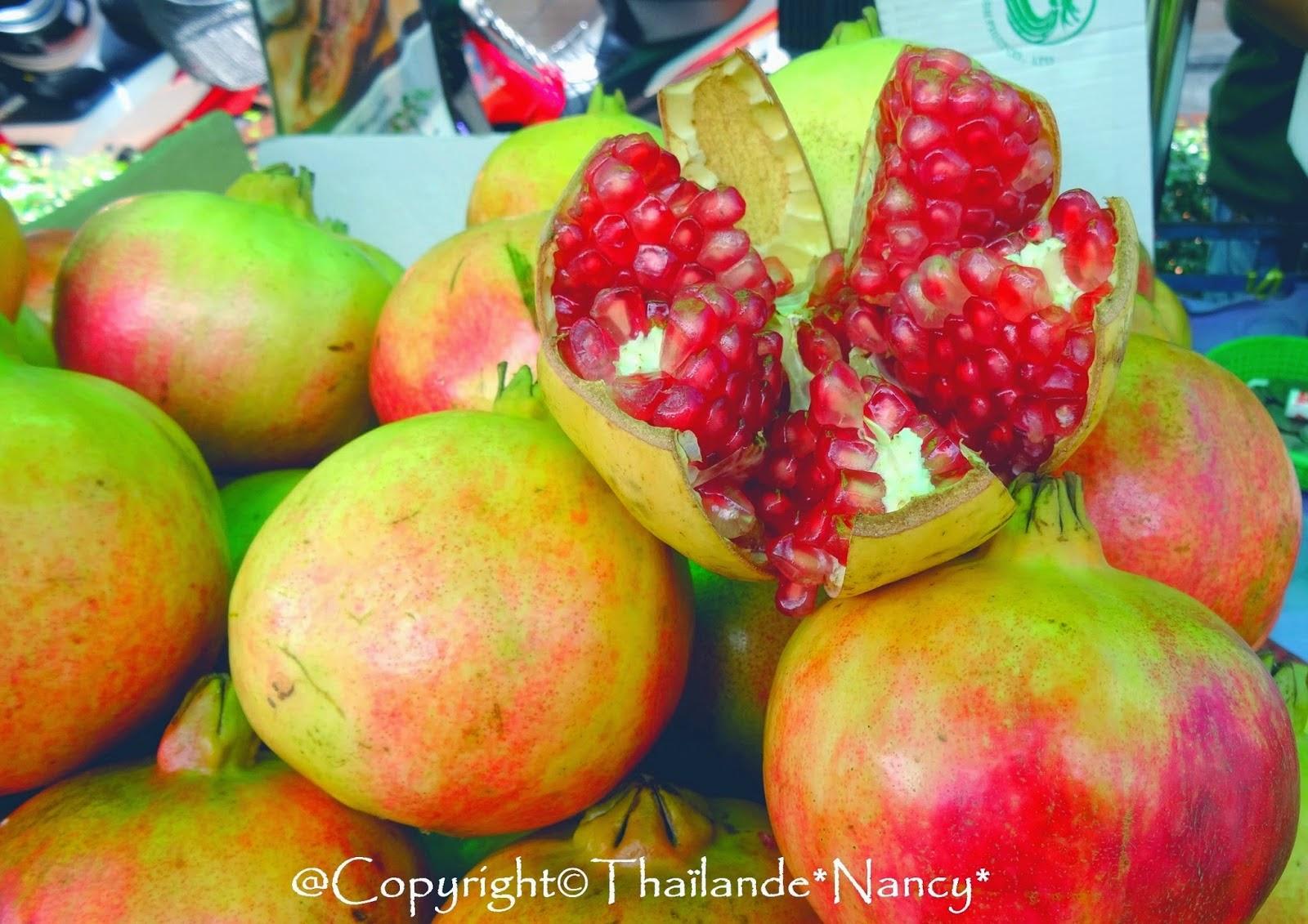 http://flaneriesparisiennes.blogspot.fr/2014/09/les-grenades-le-fruit-la-base-de-la.html