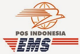 PENGIRIMAN VIA POS INDONESIA