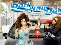 Download Film Bad Hair Day (2015) Subtitle Indonesia HDRip