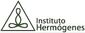 Instituto Hermógenes