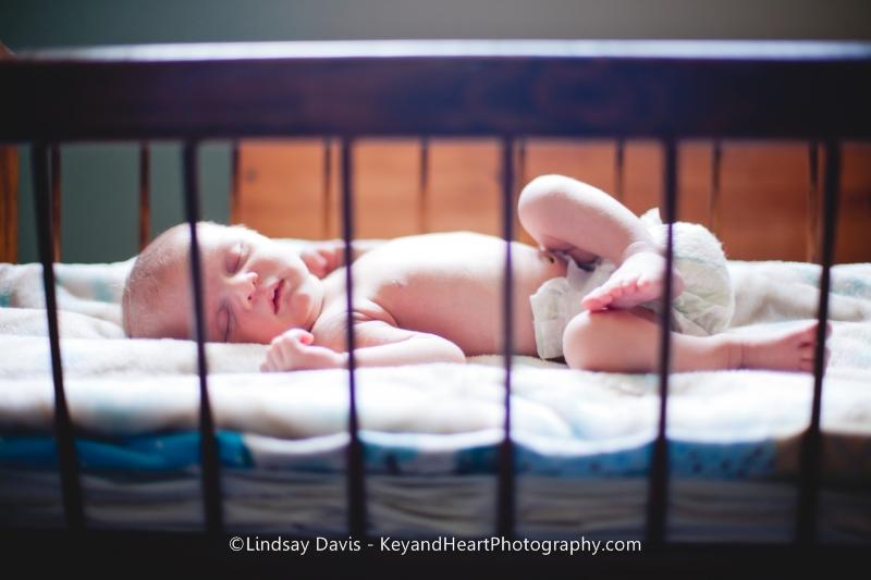 maternity, infant, lifestyle, photography, baby, Lindsay Davis, Key and Heart Photography, newborn, Tehachapi, CA photographer, family