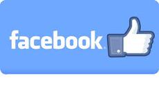 Salta Transparente en Facebook