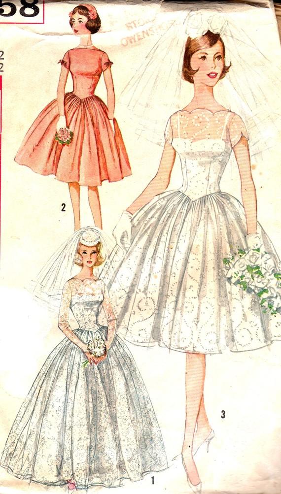 Modern dress patterns browse patterns