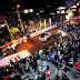 San Luis, primer escala del Rally Argentino 2013