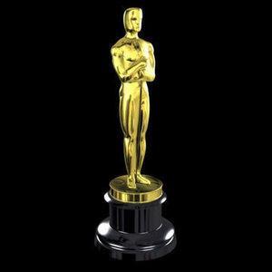 Anugerah Academy ke-84 (Oscar)