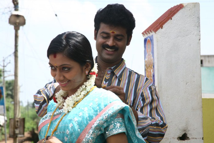 Gurusami photos,Gurusami stills,Gurusami tamil movie photos,Gurusamistills,Gurusami images.