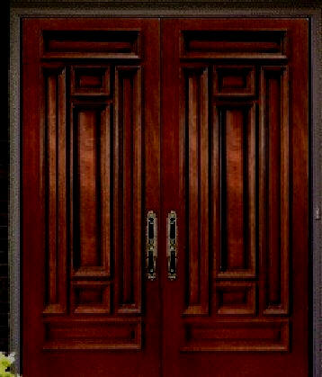 4 Panel Oak Shaker Glazed Door furthermore 4 Door Wardrobe Cabi  Bedroom Almirah 50030424671 besides Pooja Room Glass Door Designs also Aluminium Swing Contemporary Gate House Gate 60587266623 besides Diy Modern Wood Fence And Gate Courtyard Edition. on modern wood door design