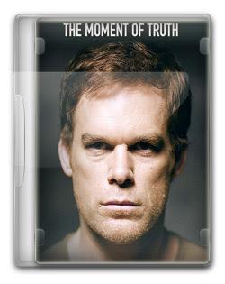 Dexter   7ª Temporada