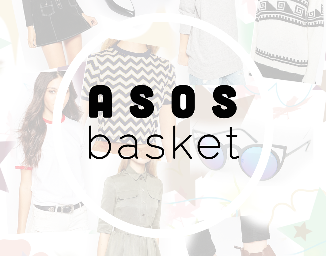 asos wishlist header