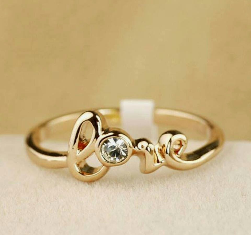 Best Fashions Rings