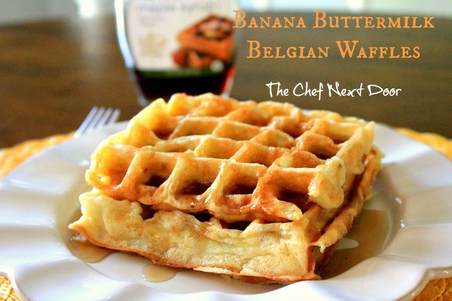 Emma s belgian waffles recipes - emma s belgian waffles recipe