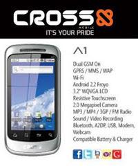 Handphone Android murah Bawah 1 Juta