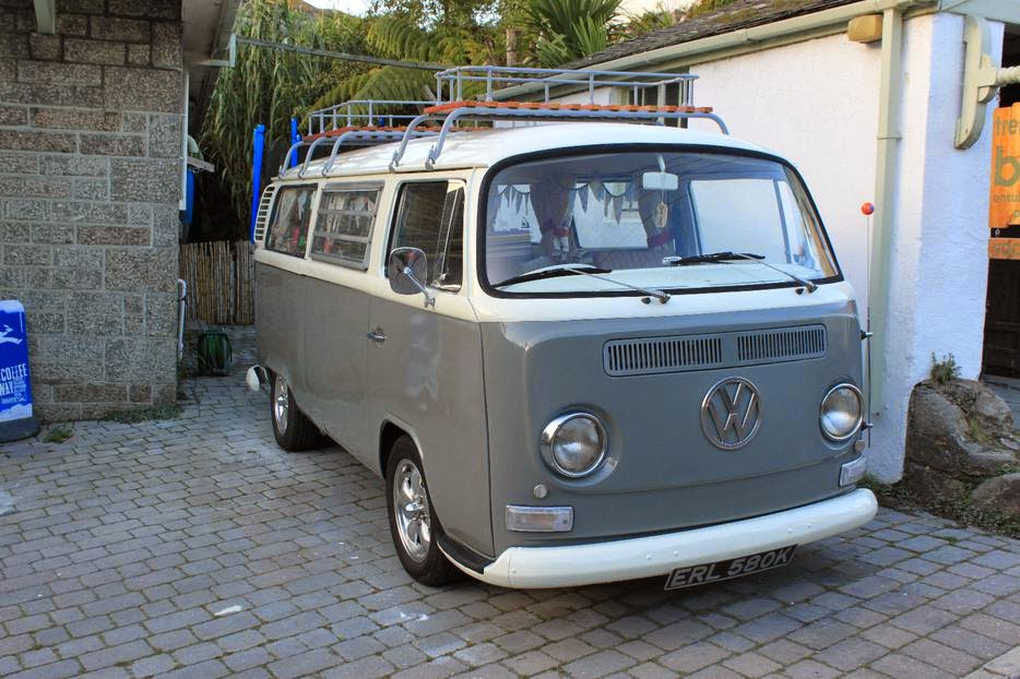 1972 crossover t2 bay campervan vw bus for 16 window vw bus for sale