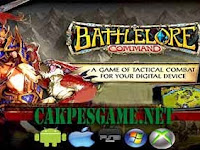 BattleLore: Command Apk v1.2.0