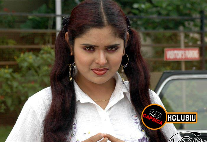 Malayalam Serial Actress Sajitha Hot | Search Results | Calendar 2015