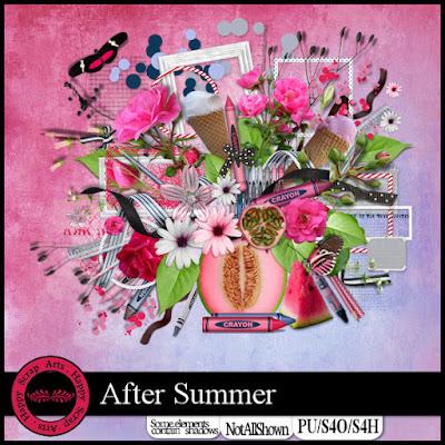 http://4.bp.blogspot.com/-5QgM_1YbMZs/VeXdINutrNI/AAAAAAAAPyc/7CbBZ9_gVms/s400/HSA_After_Summer_pv1.jpg