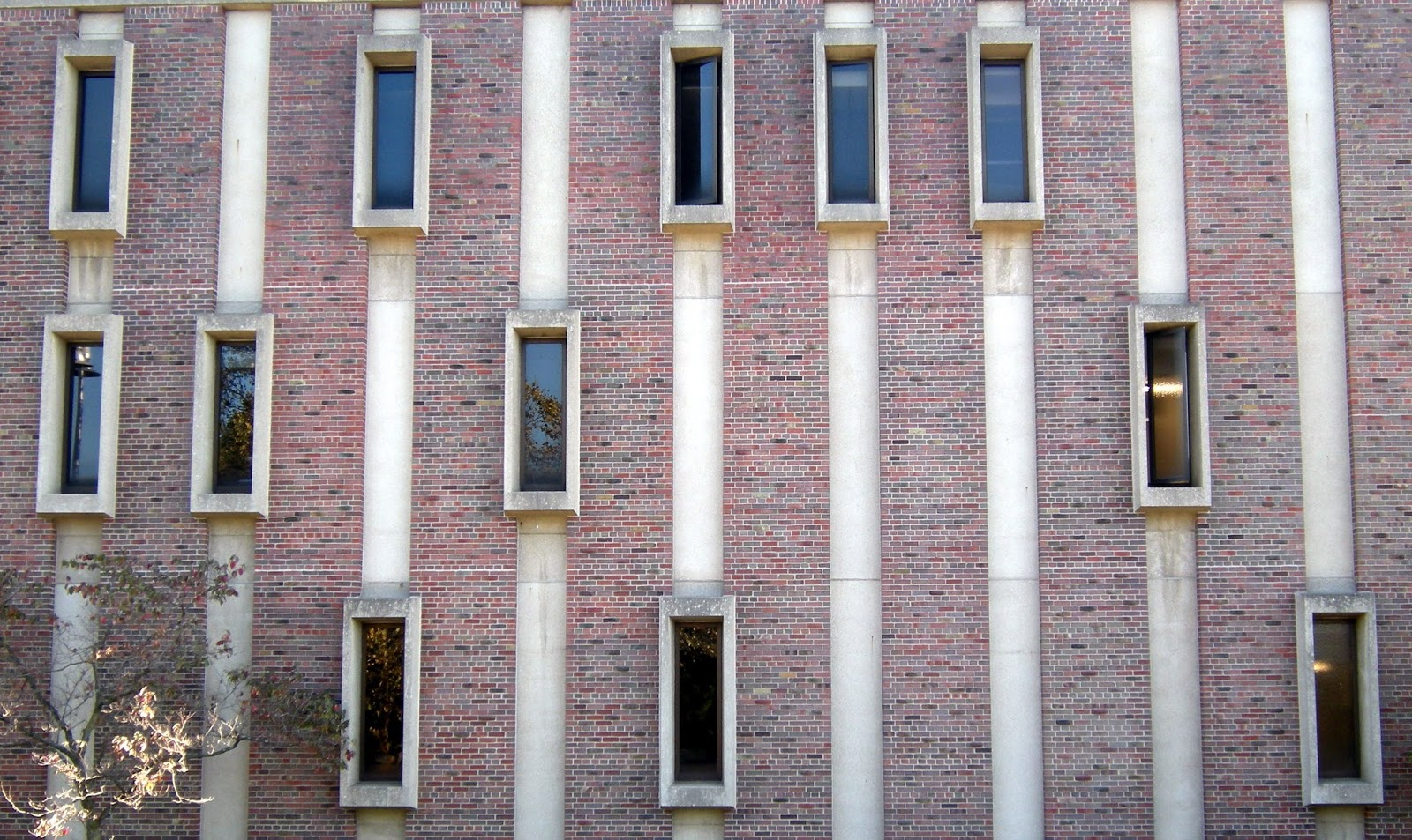 The mathematical tourist punch card windows - Punch home design architectural series 18 ...