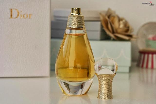 Dior J'Adore L'Or