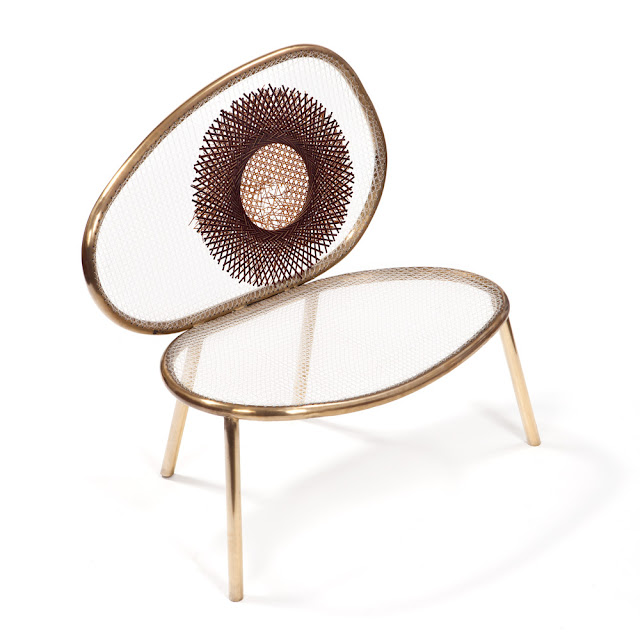 blog.oanasinga.com-things-that-i-like-chair-campana-brothers