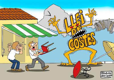 els+hostelers+lluiten+contra+la+llei+de+costes...by+fernando+sala+soler.jpg